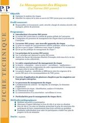 Fichier PDF 06 1