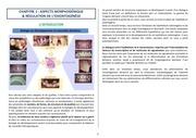 ch1 odontologie