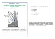 ch3 amelogenese partie ii