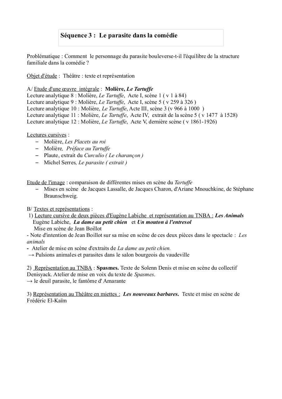 Aperçu du document Descriptif séquence 3 Parasites - copie.pdf - page 1/1