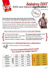 2017 02 15 tract salaires 2017