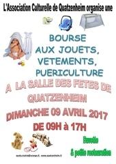 Fichier PDF boursejouetsquatz2017affiche