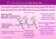 Fichier PDF flyer 11 mars 00 pdf