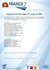 france 7 feminines groupe lasvegas etape3 sws