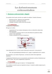 Fichier PDF les dysfonctionnements corticosurrenaliens pr brousseau