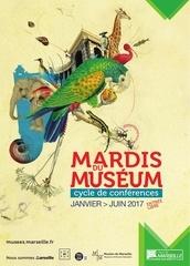 Fichier PDF mardis du museum 2017