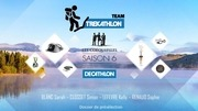preselection teamtrekathlon