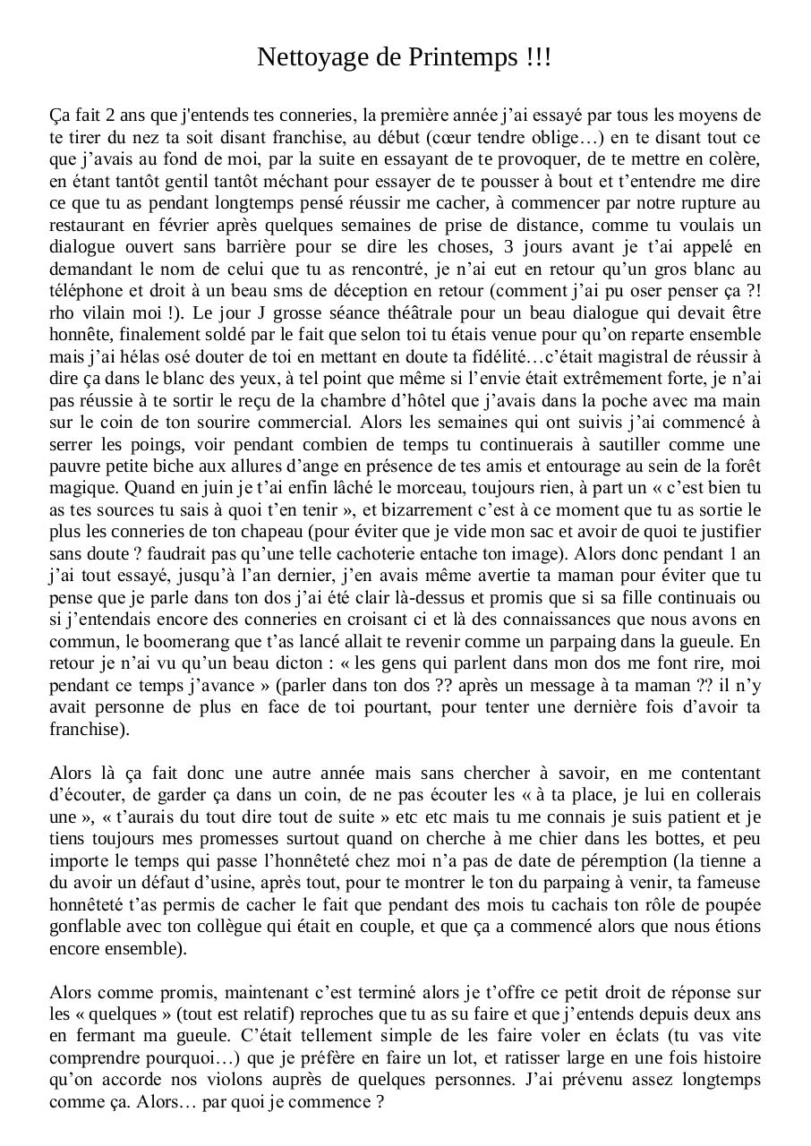 Aperçu du document tmp_9479-chose promise....-1952696394.pdf - page 1/10