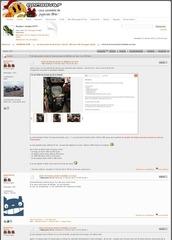 Fichier PDF achat lot bornes jeutel et dediees sur lyon