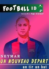 fbi n 69 neymar un nouveau depart