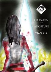 obsession et imposture prologue chapitre 1