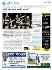 sportsland 200 p24