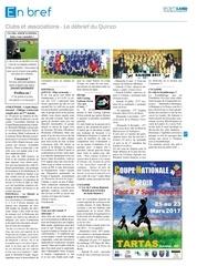 sportsland 200 p27 28 ok