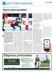 sportsland 200 p8