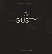 carte gusty book pdf