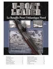 u boat leader fr 1 0