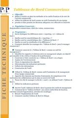 Fichier PDF 07