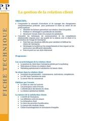 Fichier PDF 12