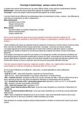 etude AnalytikA critique mesure scori.pdf - page 2/11