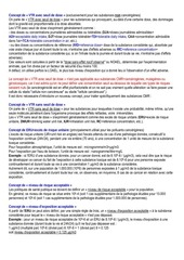 etude AnalytikA critique mesure scori.pdf - page 4/11