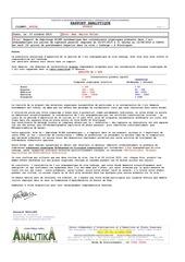 Fichier PDF rapport analytica pollution air frontignan