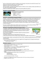 Fichier PDF 1sc09 pmtq piscine