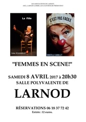 affiche spectacle8417