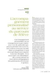 ap au service eleve eco et mgt avr 2014