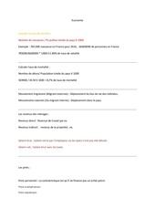 Fichier PDF blablabla