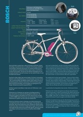 Catalogue Ebike 2017.pdf - page 4/47