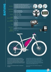 Catalogue Ebike 2017.pdf - page 6/47