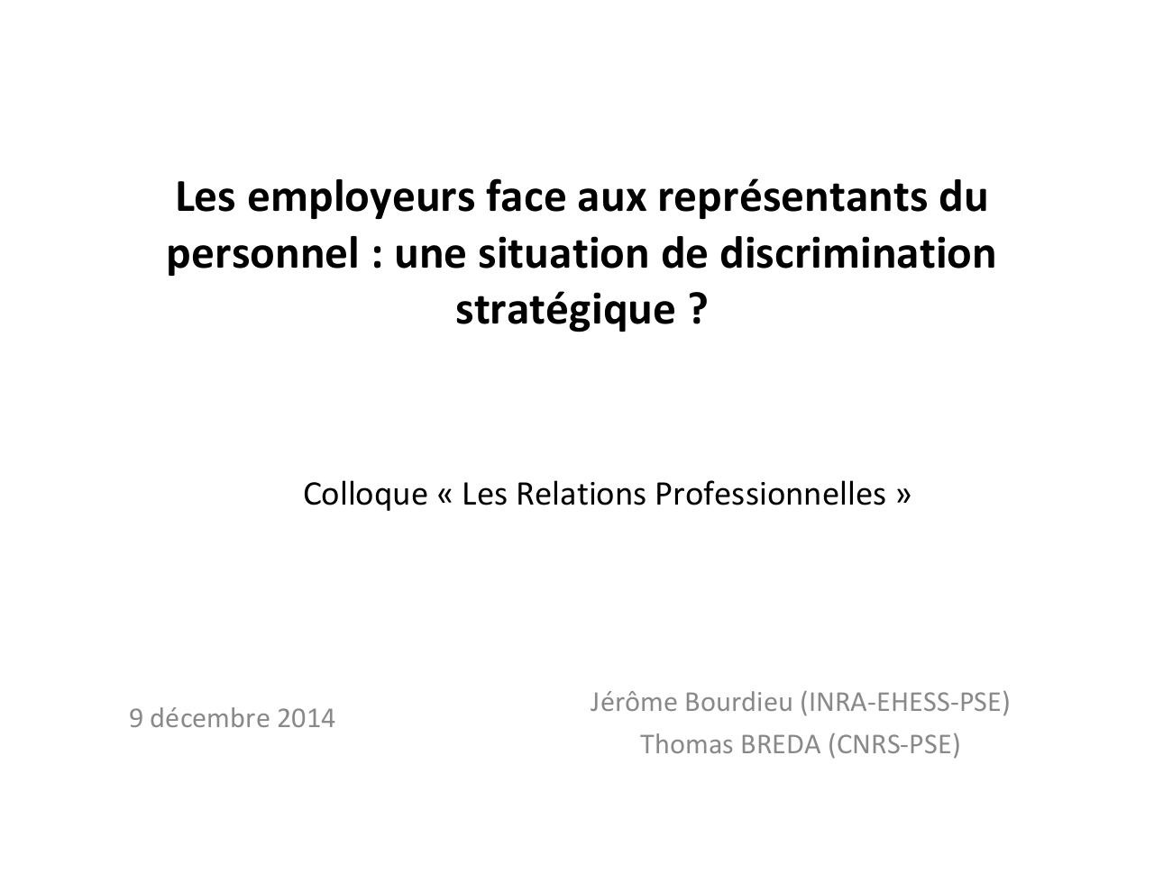 Colloque_REPONSE_Session_1_3.pdf - page 2/24