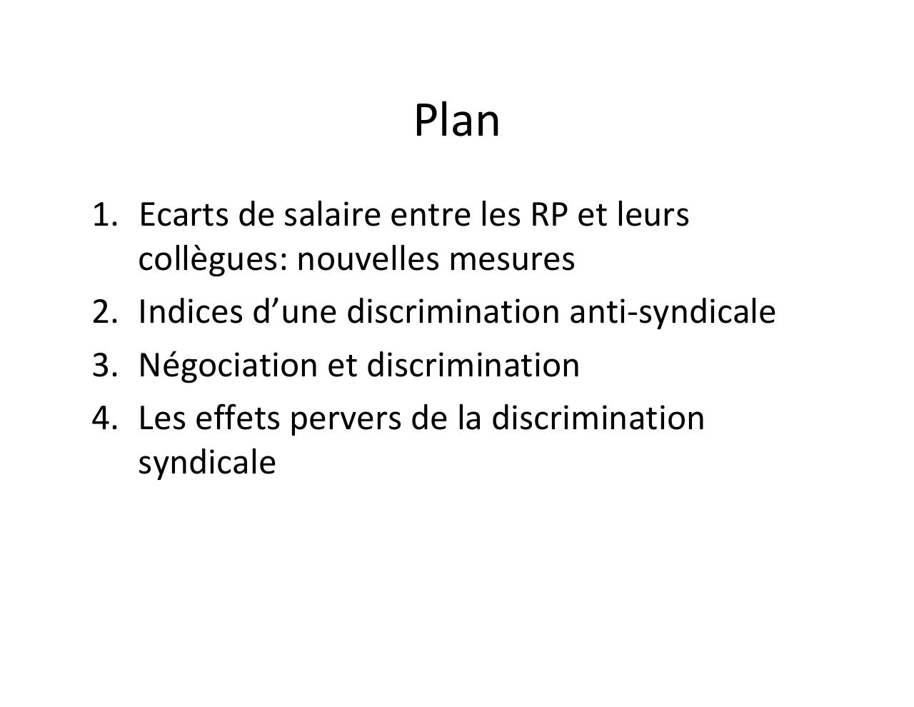 Colloque_REPONSE_Session_1_3.pdf - page 3/24
