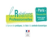 colloque reponse session 1 3