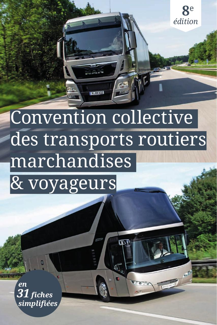 Convention Collective Fichier Pdf