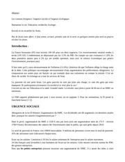 Fichier PDF fi 5h
