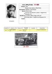 Fichier PDF fichier complet 1934