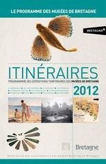 itineraires2012