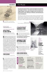 itineraires2012.pdf - page 4/32