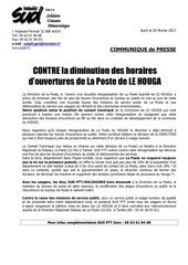 le houga communique fev 2017 pdf
