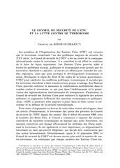 Fichier PDF lutte contre le terrorisme