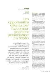 opportunites ap en stmg eco et mgt avr 2014