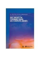 Fichier PDF recherche info