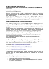 Fichier PDF sfr freestyle tour reglement jc ig sonymobilefr