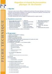 Fichier PDF 01 5