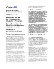 01 reglement services de garde 2014