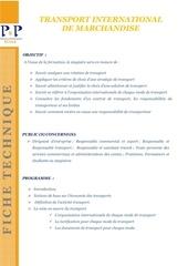 Fichier PDF 03 1