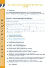 Fichier PDF 03 8