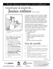 Fichier PDF 03 jeunes enfants
