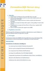 Fichier PDF 04 6